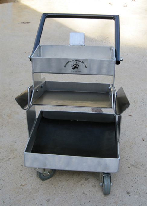Image Result For Collapsable Cart