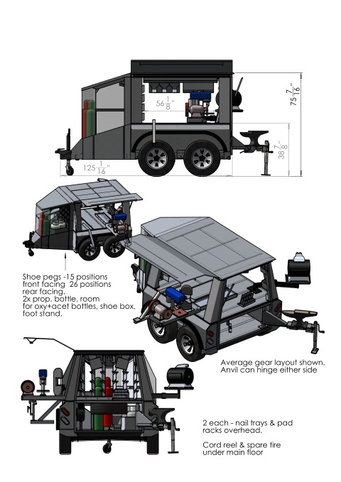 Tiny House On Wheels Plans additionally 1411964605 plan 2 1 200 Triangle House moreover Chiropractic Floor Plans further Product further 39. on small trailer home
