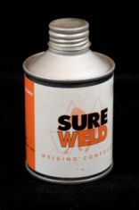 Sure Weld: click to enlarge