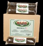 RATE Hoof Packing 1 lb